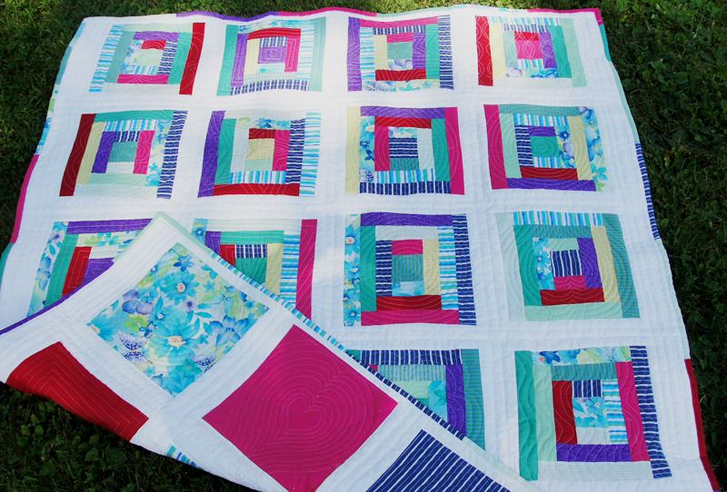 quilt-small-3