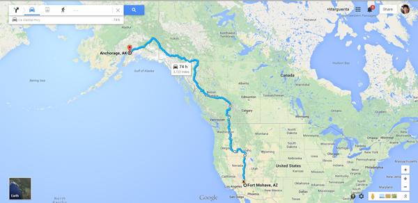 1-GoogleMap