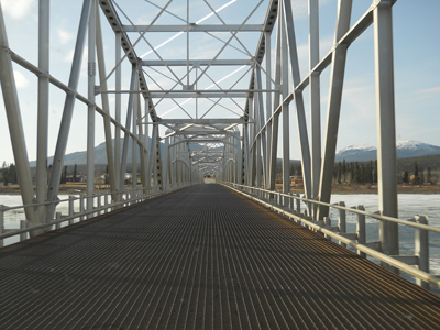 18-Teslin-River-Bridge