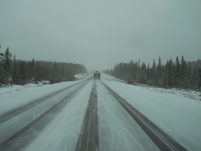 6-Into-Ice-storm-Canada