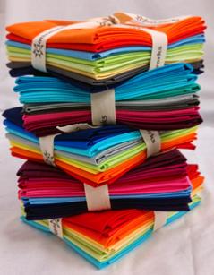AMB-Fabric-Bundle-1