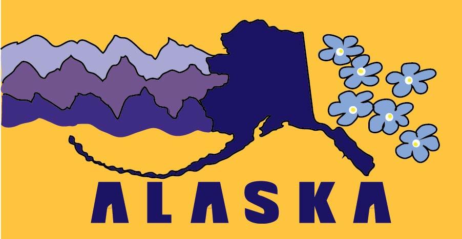 Alaska Block New