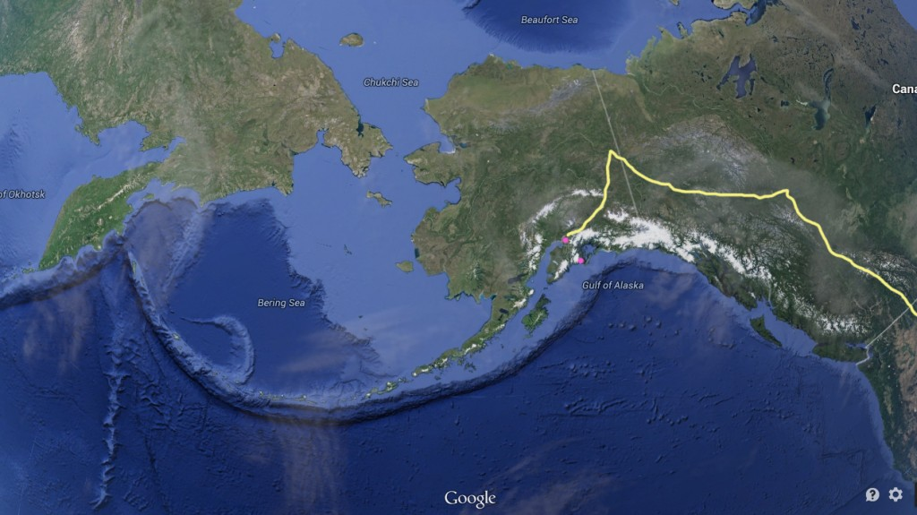 Google-Earth-Alaska