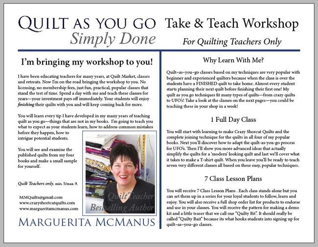 Take-&-Teach-Brochure